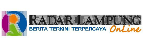 Canangkan Kampus Bersinar, BNNP Lampung Sinergi dengan Universitas Teknokrat